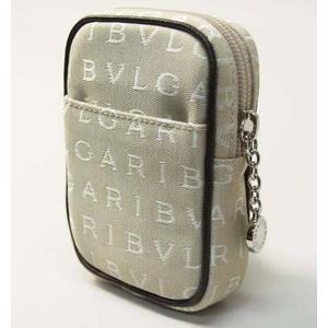 Bvlgari(ブルガリ) 26545 シガレットケース