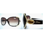 Christian Dior(クリスチャン ディオール) COPACABANA2/F-COK-FMサングラス【送料無料】