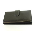 DIESEL(ディーゼル) 長財布(小銭入れ付) 00X698 PR425 T8013ブラック【送料無料】