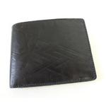 DIESEL(ディーゼル) 二つ折り財布00X704 PR426 T6065ダークパープル