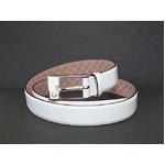 Gucci(グッチ) 189804-CCY0S-9014 ベルト 90cm【送料無料】