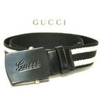 Gucci(グッチ) 189811-H2R2X-1070 ベルト 95cm【送料無料】