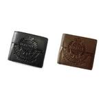 DIESEL(ディーゼル) 二つ折り財布 00XG59-PR507 ブラウン