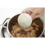 料理の余分な油をカット ファットフリーザー 画像4