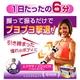 Shake Weight (シェイクウェイト)⇒6,090円(税込)