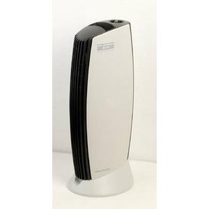 シャーパーイメージ 空気清浄機 イオニックブリーズ MIDI ホワイト