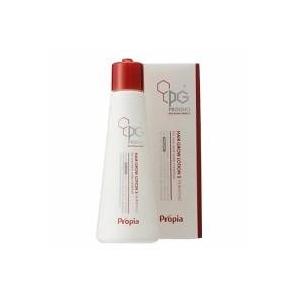 Propia(プロピア) プログノ 薬用ヘアグローローションS(150ml)