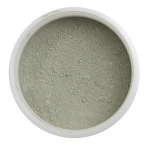 活きた泥酵素パック モイボーテ クレイザイムパック