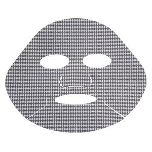 ミューフェイスマスク <炭> 5枚 【10個セット】