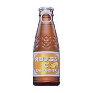 オロナミンCロイヤルポリス(50本入)