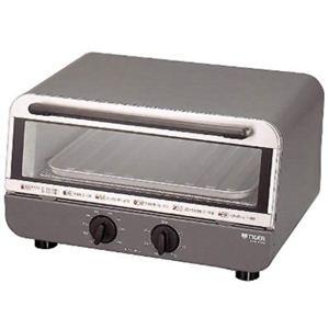 タイガー オーブントースター やきたて KAG-R130-HU