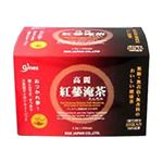 紅参淹茶 1.5g*20包