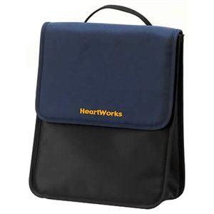 キャリーナウォーカー専用バッグ TW-750 ブルー
