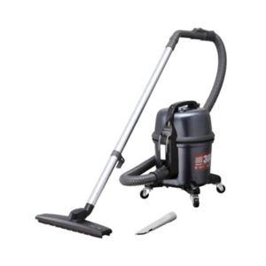 パナソニック 業務・店舗用掃除機 MC-G6000P-K - 拡大画像