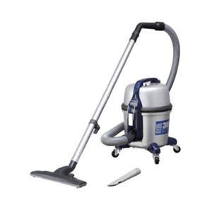 パナソニック 業務・店舗用掃除機 MC-G4000P-S - 拡大画像