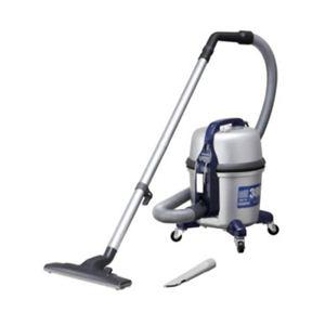パナソニック 業務・店舗用掃除機 MC-G3000P-S - 拡大画像