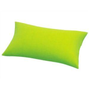 サンヘルパー ビーズパッド 枕型