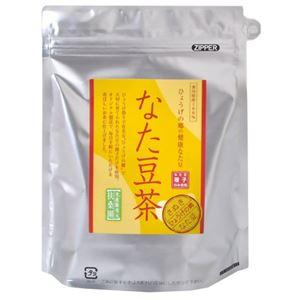 (まとめ買い)なた豆茶 種子のみ 3g×30包×2セット - 拡大画像