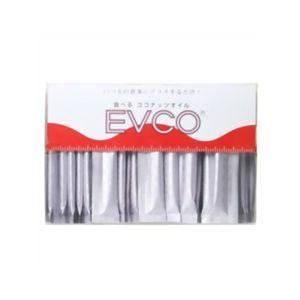 食べるココナッツオイル EVCO 450ml