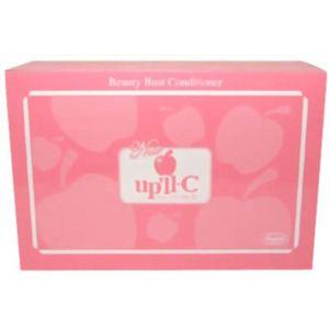 アップルC デラックスセット ピンク - 拡大画像