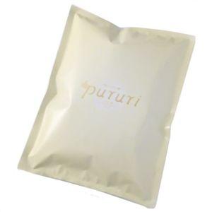 飲むヒアルロン酸 pururi(プルリ) 30個