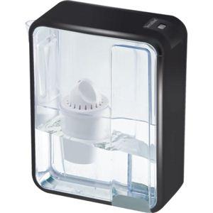 テライヨン 浄水器 アーティック ブラック TWF902BK