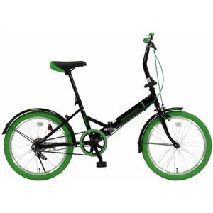 自転車の ロード自転車 タイヤ : 折り畳み自転車カラータイヤ ...