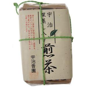 宇治深蒸し入り 煎茶 140g×5本