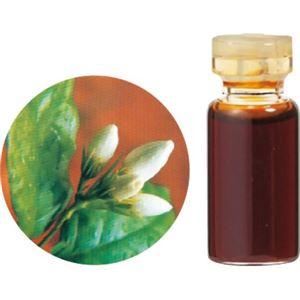 生活の木 Herbal Life 花精油 ジャスミンサンバックAbs. 3ml