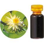 生活の木 Herbal Life 花精油 ロータスAbs. 3ml