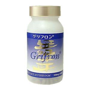グリフロン マイタケ錠剤 300錠/ボトル