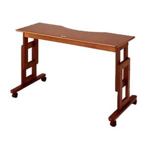 サポートテーブル ベット用