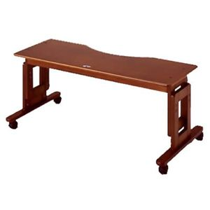 サポートテーブル ふとん用 - 拡大画像