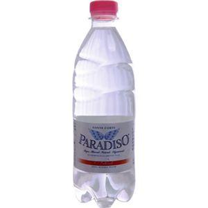 パラディーゾ ナチュラーレ 500ml*24本