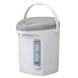 オルゴ 電動給湯ポット 3.0L EDZ-30