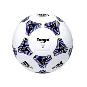 サッカーボール軽量球 AS470B 4号 - 拡大画像