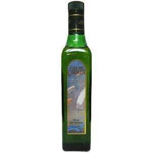 食用有機栽培エクストラバージンオイル カルメン 500ml