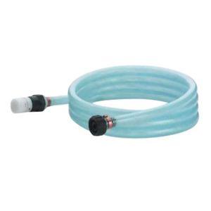 ケルヒャー 高圧洗浄機オプション サクションホースセット 4.440-238
