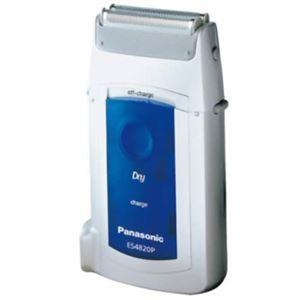 Panasonic(パナソニック) メンズシェーバー ツインエクス ES4820P-S - 拡大画像