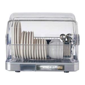 【送料無料】 パナソニック 食器乾燥器 FD-S35T4-X