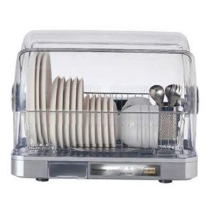 【送料無料】 パナソニック 食器乾燥器 FD-S35T3-X