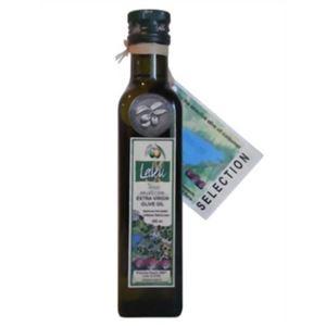 ラーレリ エキストラバージンオリーブオイル(セレクション) 250ml