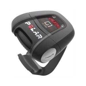 ポラール 心拍計用アクセサリー G1 GPS センサー - 拡大画像