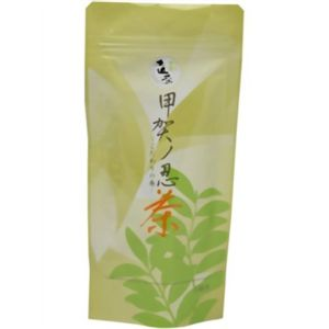 甲賀の忍茶(玉緑茶) 100g