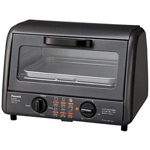 ピーコック オーブントースター WEV-10