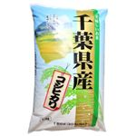 千葉県産コシヒカリ 10kg