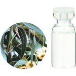 生活の木 Herbal Life Organic ユーカリ・グロブルス 10ml