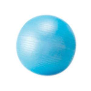 フィットネスボール 75cm STT-121