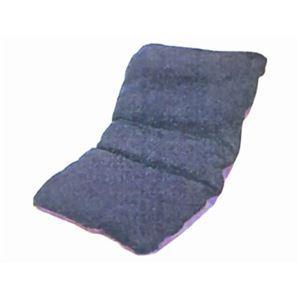 くりーんニットシーツ・ベッドマットミニサイズ用75cm