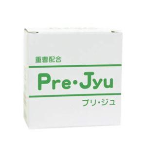 プリ・ジュ(重曹配合石けん) 90g